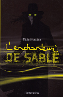 L'Enchanteur de Sable