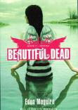 Beautiful Dead - Arizona
